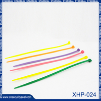 Security cable ties