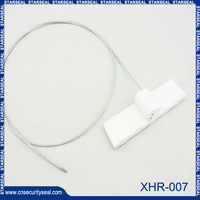 RFID Cable Seals